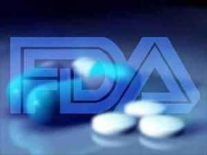 Federal judge approves consent decree against Dakota Laboratories