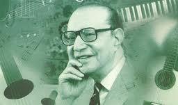 كلاسيكيات اغاني وطنية مصرية