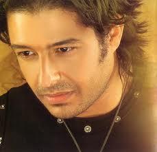 محمد حماقي - دايما عايشين