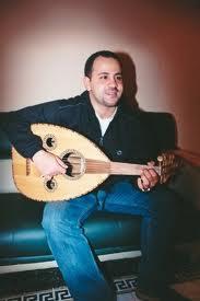 رامي جمال وعزيز الشافعي - بحبك يا بلادي