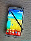 galaxy note 3 first high copy