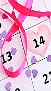 14 february