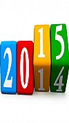 2014 to 2015