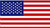 مواقع مصانع السيارات الامريكية