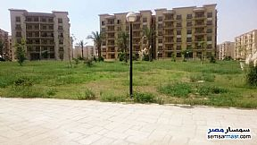 Great opportunity apartment for sale in Al Rehab city 2