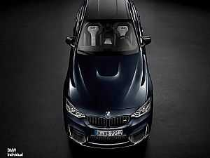 ��� ��������� ������ �� ������ ��������� BMW