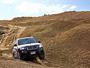 BMW ���� ������� ������� ����� X ������ ������ ����� Sagaro