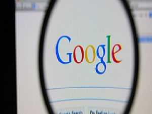 "����� ������ ���� ""����"" Google ������ �� Apple"