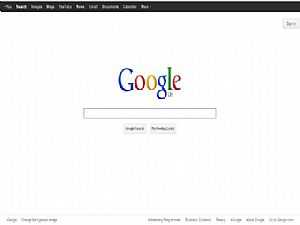 ������ Google ����� �� ���� ���� �� ������� �������