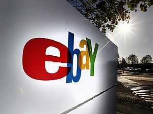 eBay � PayPal ��� ���� ����� ���� ����� ������
