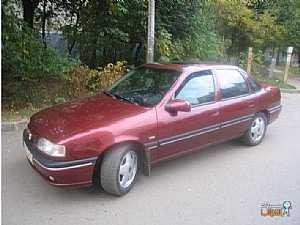 ����� ���� ������ ����������� ����� 1995