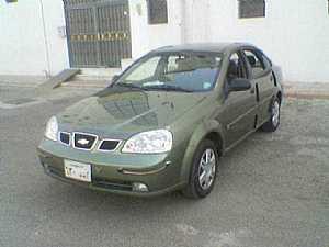 ����� �������� ������ 2004