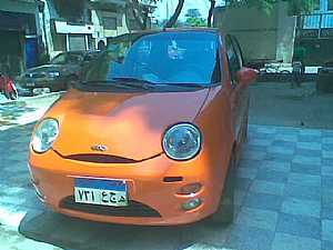 ���� �������: �������� ���� QQ �� 2005 - ��  ���