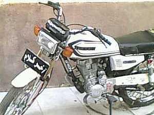 �������� ����� ���� ���� ������ �����2000��� ���� ����� �����2008����� ����
