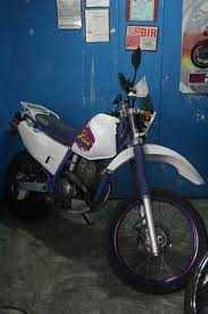 ������ ����� 250cc ������ 2003 ������ ������� ����� ���� ���