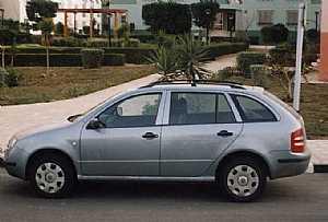 ����� ����� ����� ����� �� 2004 ����� ������� ���� ����� �����