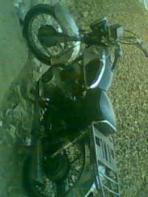 �������� ����� 200cc
