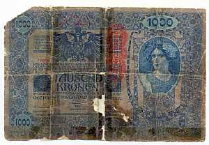 ����� 1000 ����� ������ 1902 ������