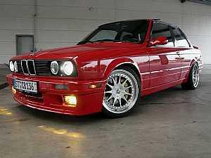 ���� �������: BMW 318 ����� 85 ����� 90 - ��  ���