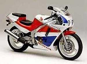 ��� ����� 250 honda race 250 CBR