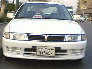 ����� 1999 ���� ��������� ������� ����� ������