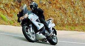 �������� ����� varadero 1000cc ����� 2000