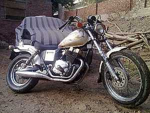 ����� ������� ����� ���� 250cc