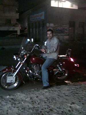 Haojiang  7 ����� 2008