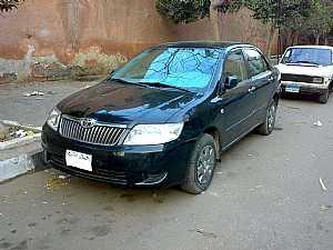 ������ ������ 1300 �� �� ����� 2007