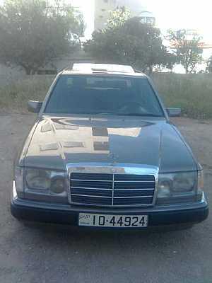 ���� �������: ������ 200 ��� 1990 - ��  ������