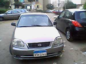 ����� 2006