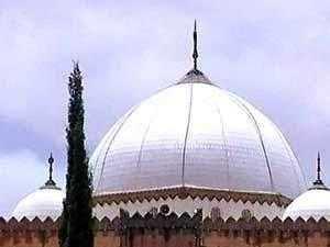 طاجيكستان تبني أكبر مسجد بالعالم