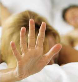 مقاومة النوم تصيبك بمرضى القلب