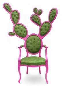 مين يجلس على احلى الكراسي news_4E2D302C-115E-4