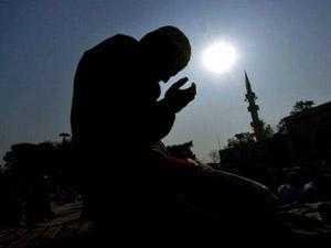 المراكبى الصلاة المساجد أضرحة