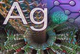 علماء روس يعالجون مرض السل بتكنولوجيا النانو