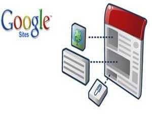 """""""مواقع جوجل"""" تستقبل تصميمات جديدة"""
