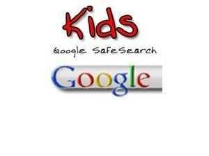 """""""جوجل"""" تحمي الأطفال المواقع الإباحية"""