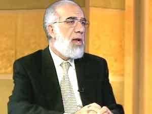 عمر عبد الكافى: الدين هو سبيلنا لإصلاح الأمة