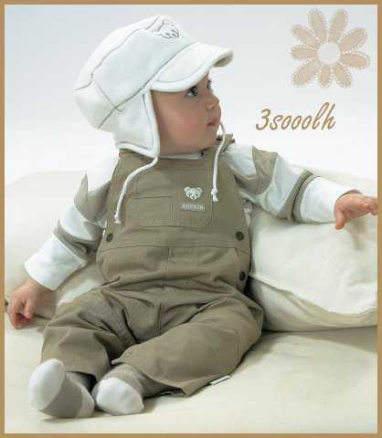 اجمل ملابس البيبي photos_8C1DD861-CC04