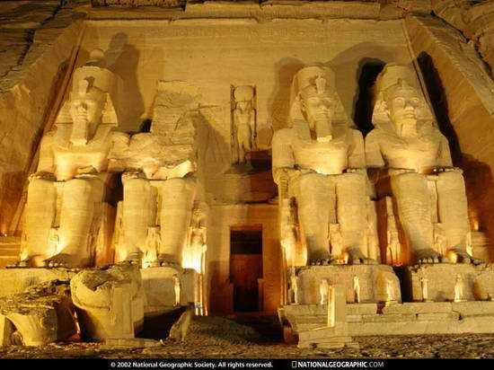معلومات عن مصر من الالف الى الياء Photos_9E852D5A-0B41-4ABE-8099-FAD8A6247A61