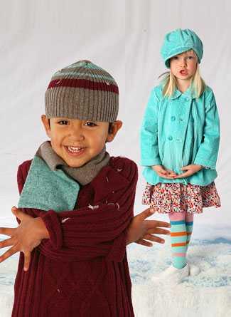 جديد ملابس الشتاء للاطفال 2010 Photos_D06F5146-FEFF-49B9-8745-FDF04406B29A