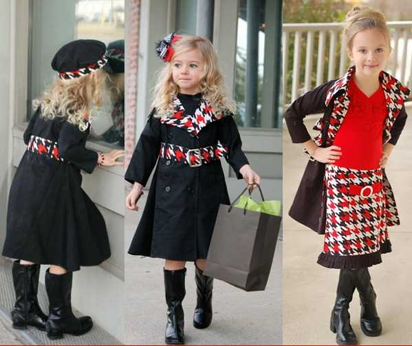 تشكيلة ملابس  للبنات Photos_EF357246-B1DF-403B-835F-C4106514F885