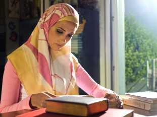 المرأة مرآة المجتمع Articles_60D286D1-84A3-4308-A229-42A6457FB452