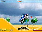 ����� ������ x ���� ����� �������� - Cars Dir .com