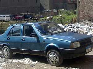 ����� ����� ���� ������ ����� 1987