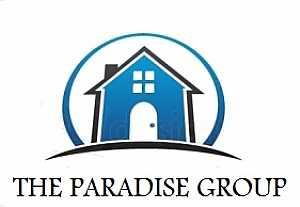 Paradise �����