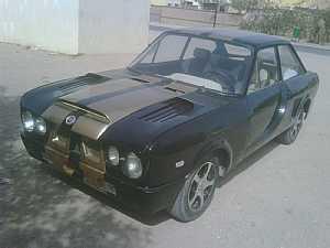 ����� ���� 124 ���� ����� 1973 ���� �����