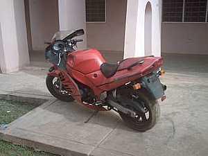 ����� ������ ����� suzuki 400cc model 99